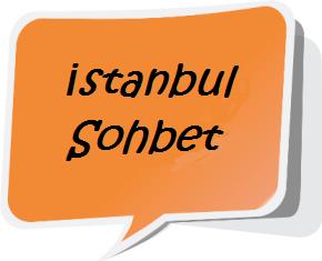 İstanbul Sohbet Siteleri